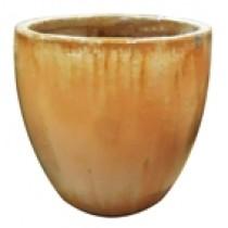 Vaso Vietnamita Redondo Mel 442518