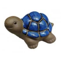 Tartaruga Mini Stone/Azul 640070