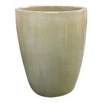 Vaso Vietnamita Redondo Mel 430040