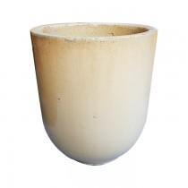 Vaso 430125 mel G ø60cm h68cm